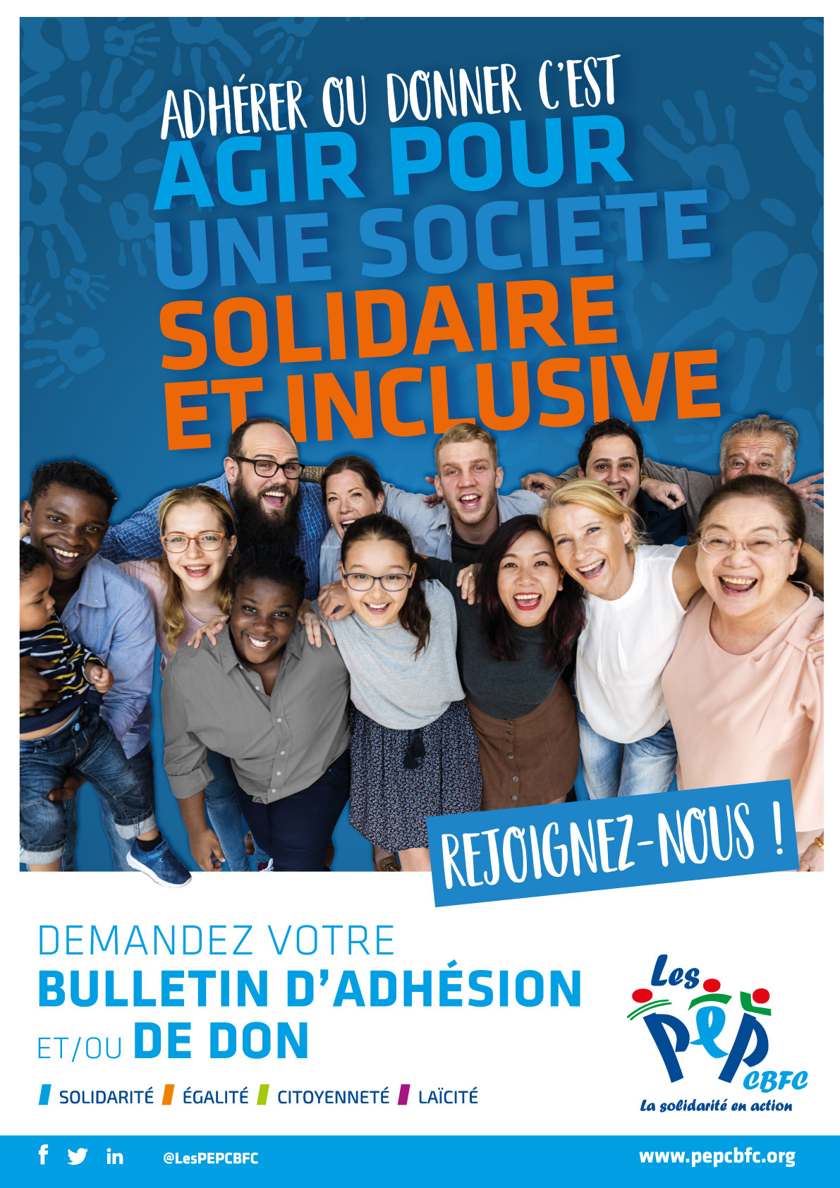 campagne_2020
